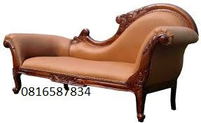 kursi sofa telephon
