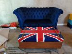 Set Kursi Tamu London Asli Mebel Jepara